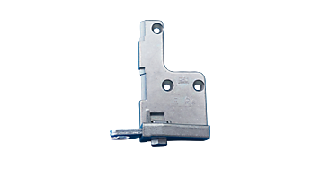 BOTTOM HINGE RH TS PC1