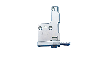 BOTTOM HINGE LH TS PC1