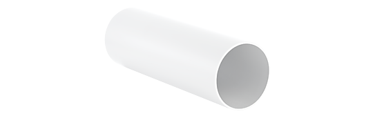AEROTUBE VENTILATION PIPE D 160X4 K1